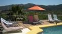 Vakantiehuis Jalon Costa Blanca